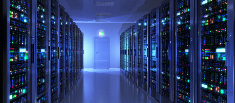 How To Buy Web Hosting?